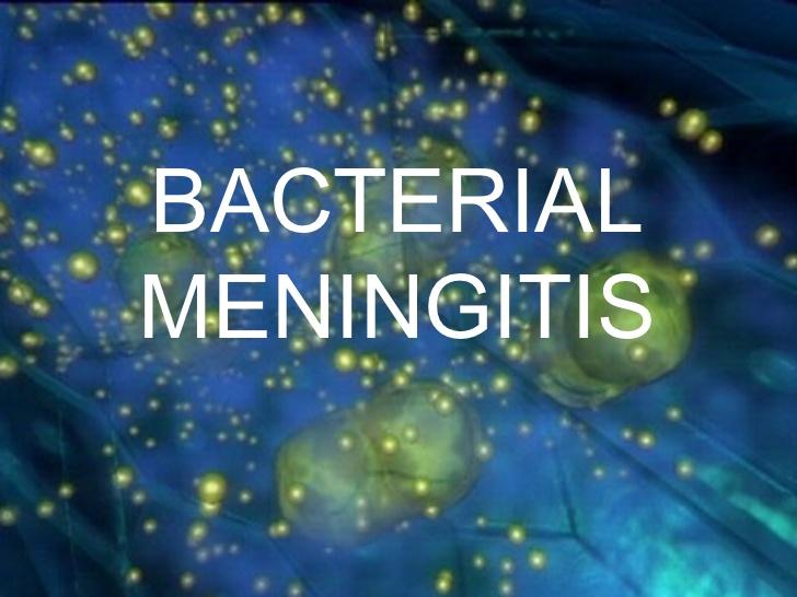 bacterial-meningitis-1-728.jpg