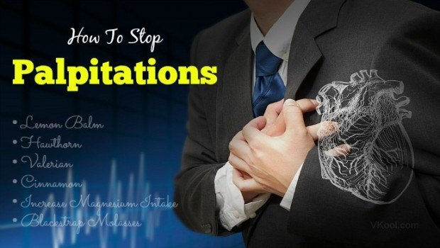 how-to-stop-palpitations1-620x350.jpg