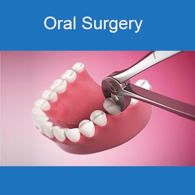 image-oral-surgery.jpg
