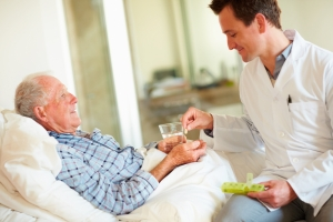 in-home-care-vs-nursing-home-care.jpg