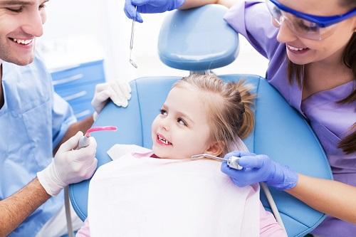 kids-dentist-croydon.jpg