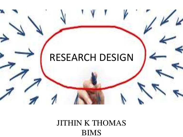 researchdesign-161020092154-thumbnail-4.jpg