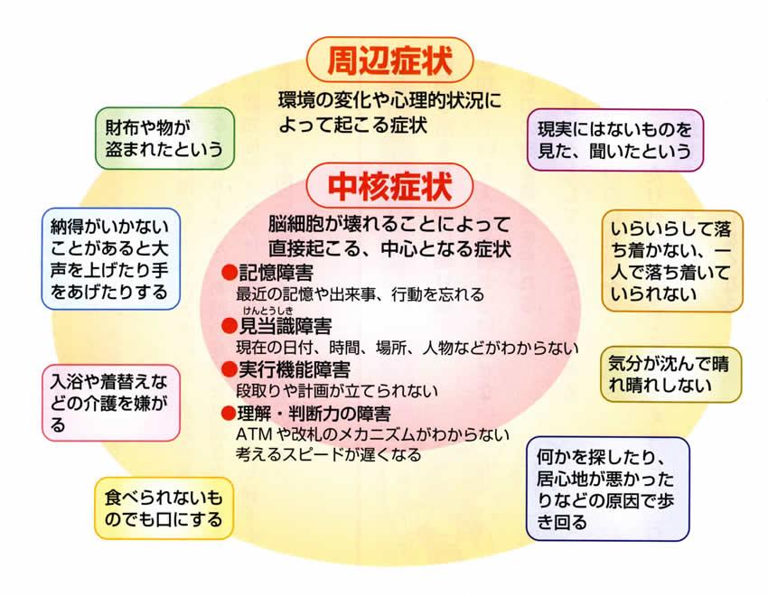 tuika_syoujou_300.jpg