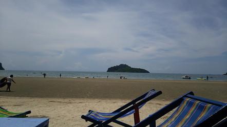 manao bay 003(4)