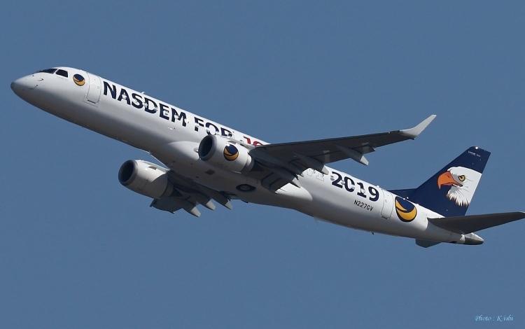 C-1663.jpg