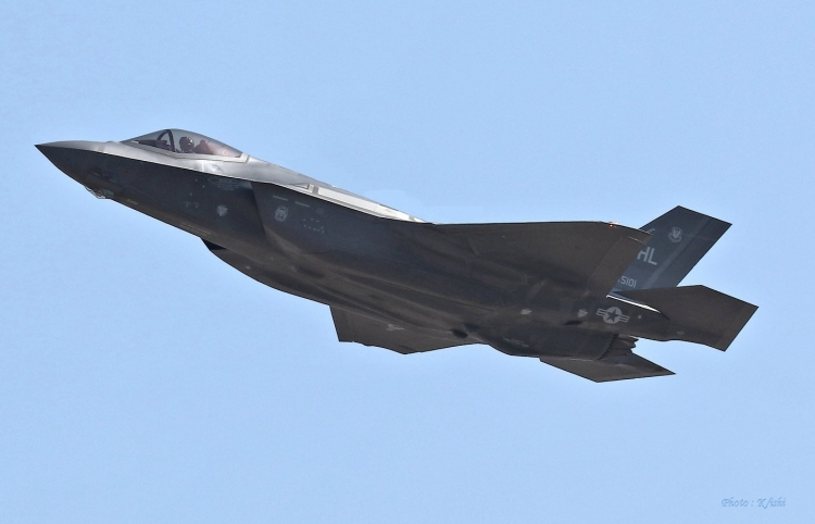 C-1758.jpg