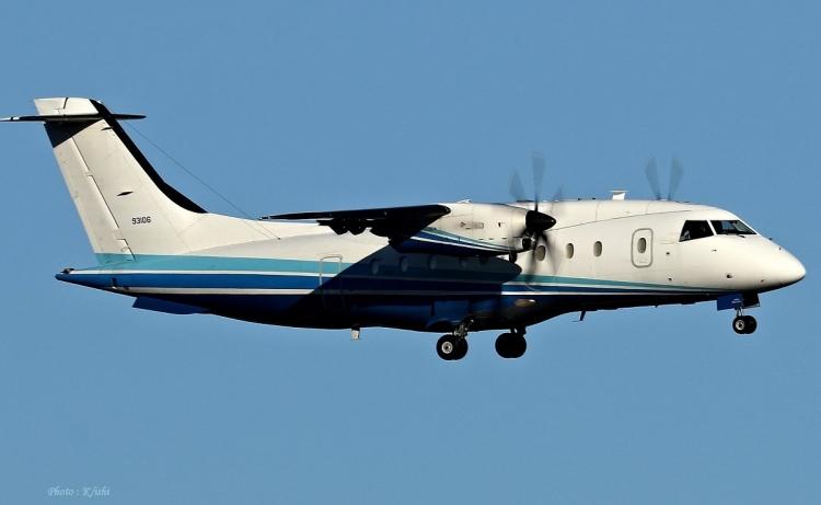 C-2079.jpg