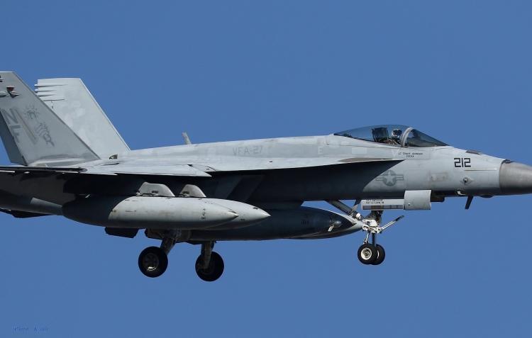 C-2109.jpg