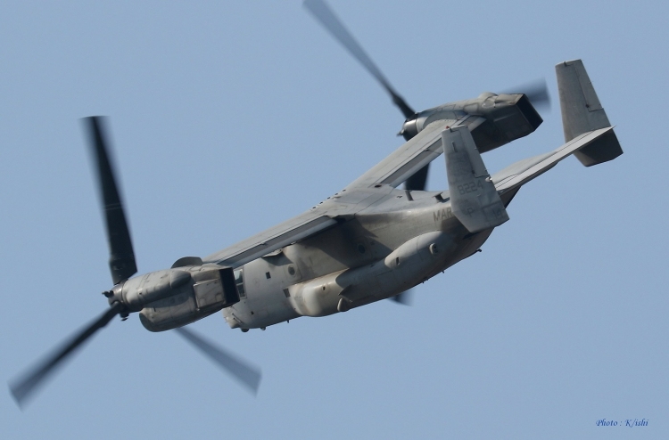 C-2152.jpg