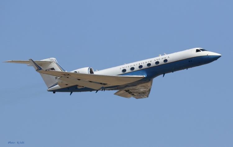 C-2153.jpg