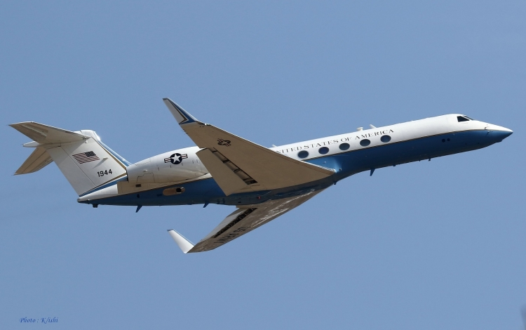 C-2154.jpg