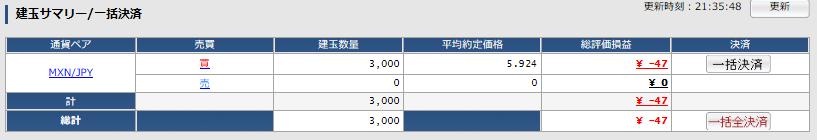 mekisikokengyoku20180416.png