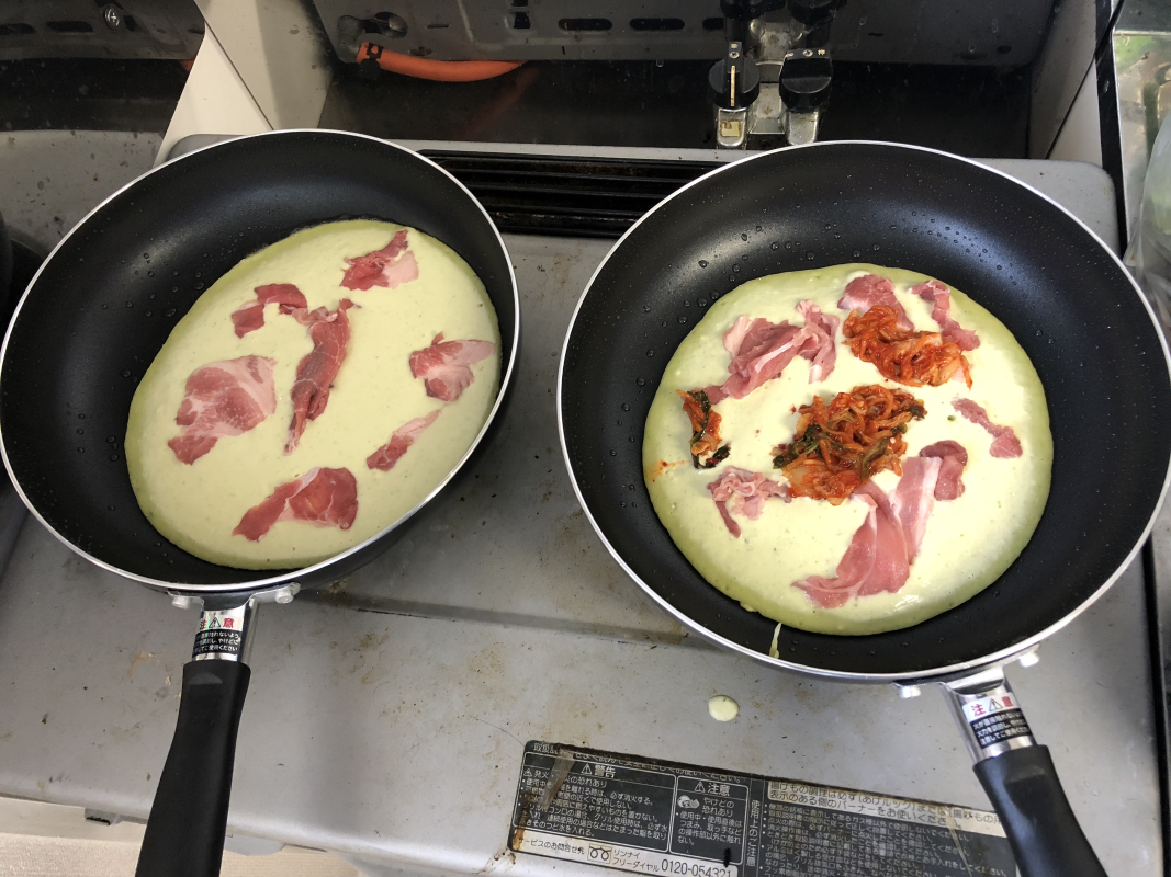 okonomiyakihurisubi_yaki.png