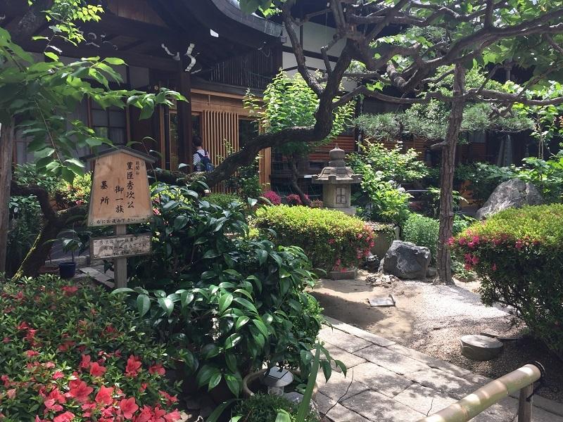 京都散歩 誕生日 005