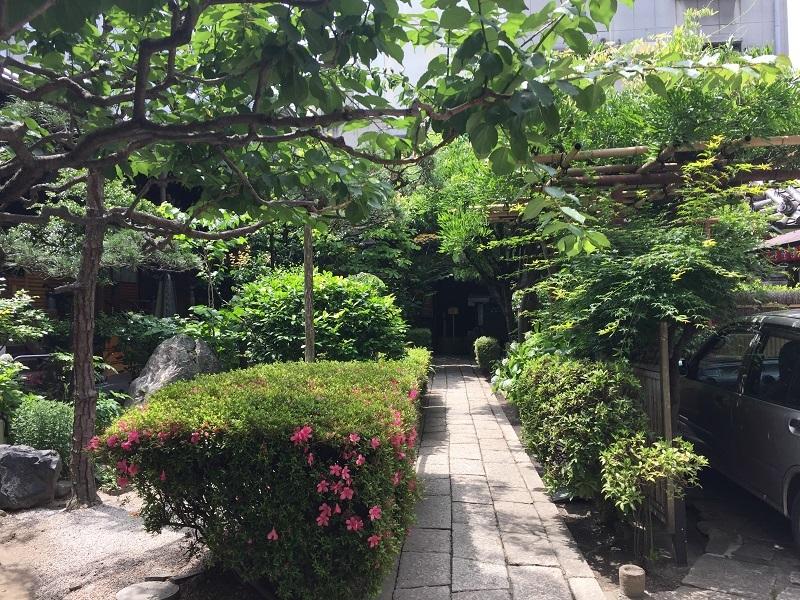 京都散歩 誕生日 006