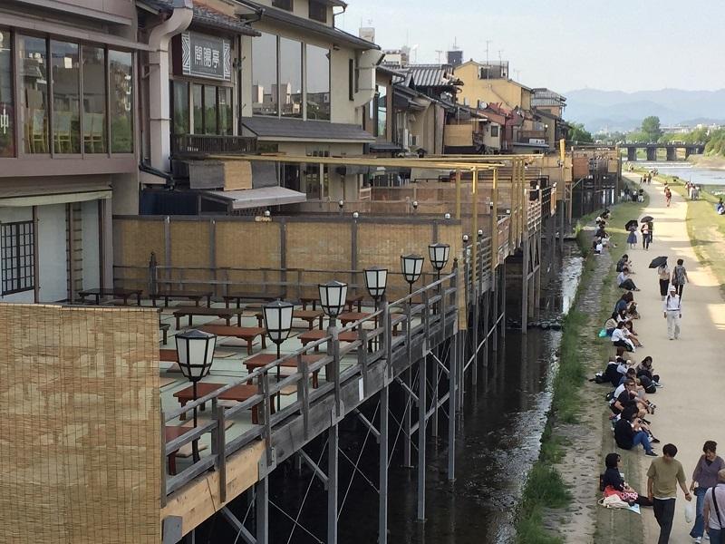 京都散歩 誕生日 058