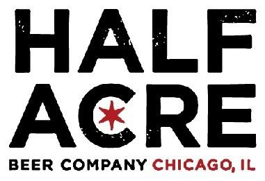 Half_Acre_Beer_Company_logo_20180425145121894.jpg