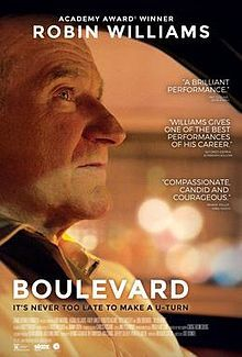 Boulevard_Theatrical.jpg