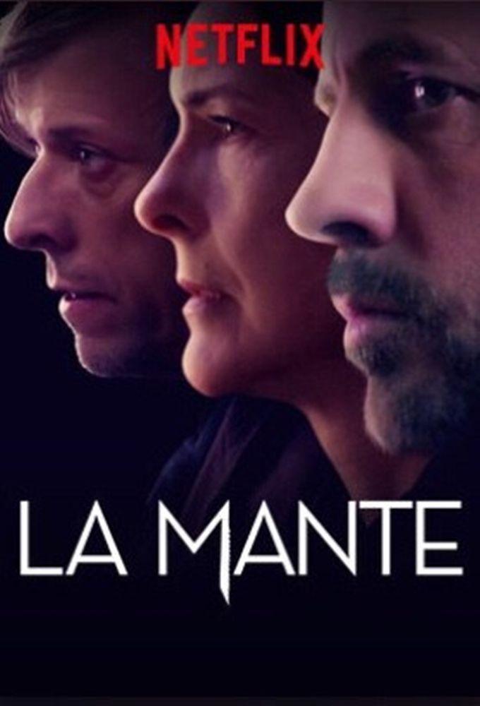 La_Mante.jpg