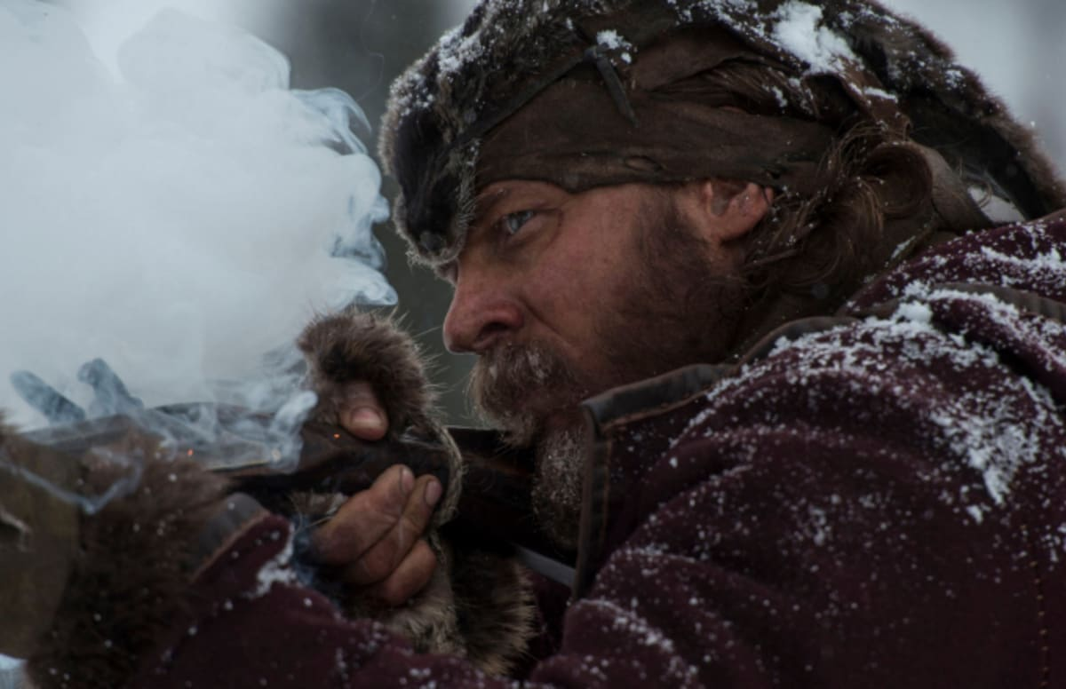 tom-hardy-revenant.jpg