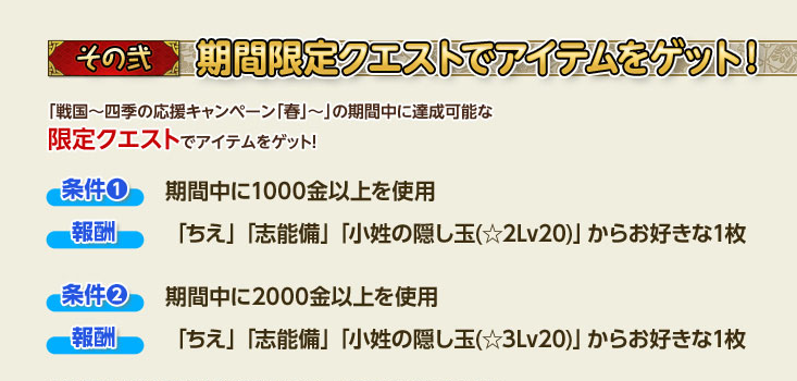 201904200004.png