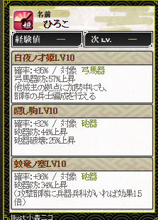 20190512789874.png