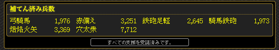 20190525989999.png