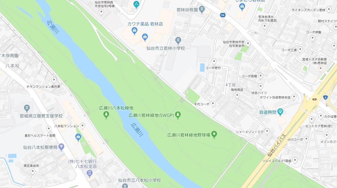 swgp-map.jpg
