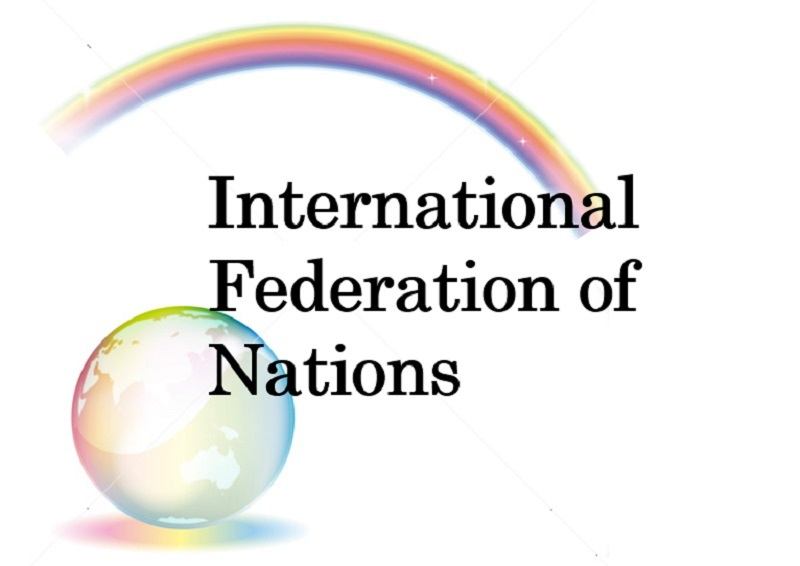 国際連盟4