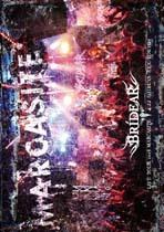 bridear-live_tour_2018_marcasite_dvd.jpg