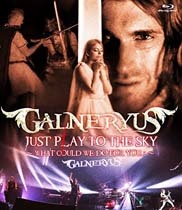 galneryus-just_play_to_the_sky_what_could_we_do_for_you_blu_ray.jpg