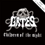 gates-children_of_the_night.jpg