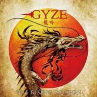 gyze-the_rising_dragon_import.jpg