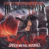 hell_freezes_over-speed_metal_assault.jpg