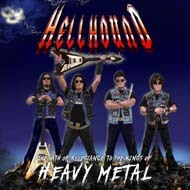 hellhound-the_oath_of_allegiance_to_the_kings_of_heavy_metal.jpg