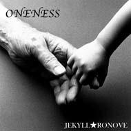 jekyll_ronove-oneness.jpg