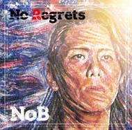 nob-no_regrets.jpg