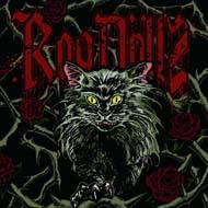 ragdollz-ten_red_roses.jpg