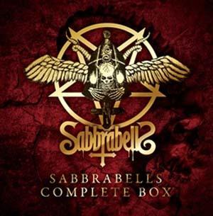 sabbrabells-sabbrabells_complete_box2.jpg