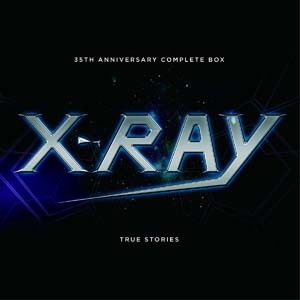 x_ray-x_ray_35th_anniversary_complete_box2.jpg