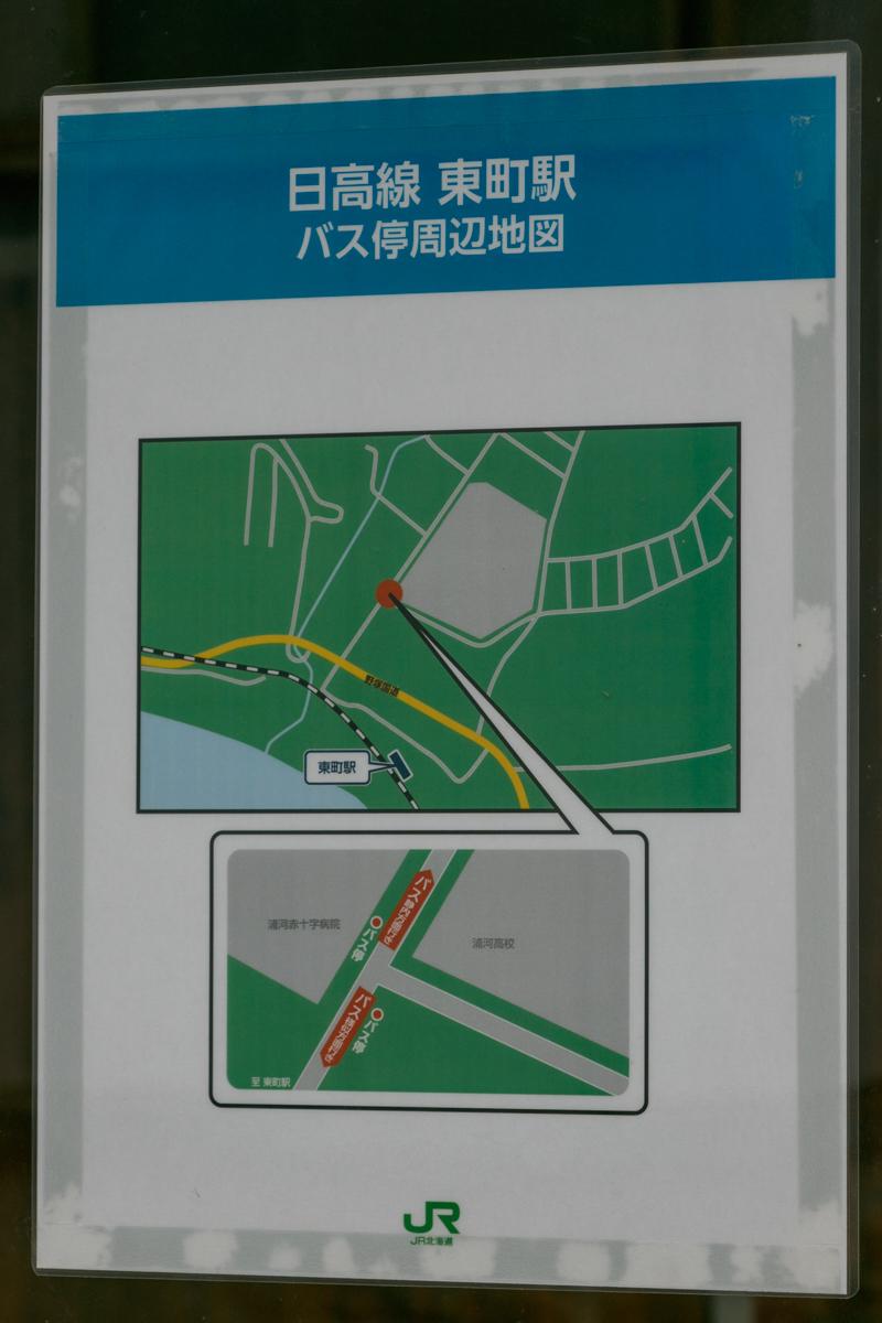 IMG_66018ex.jpg