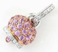 jewelry28.jpg