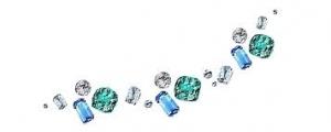 jewelry37.jpg