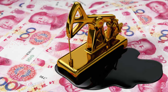 petrolio-oro-yuan.jpg
