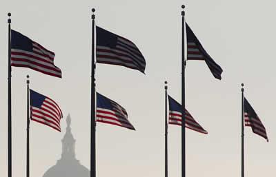 politica-estera-americana-controversa.jpg