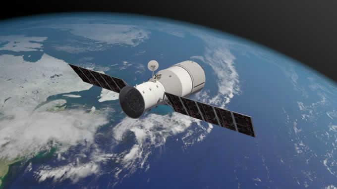 stazione-spaziale-cinese-tiangong-1.jpg