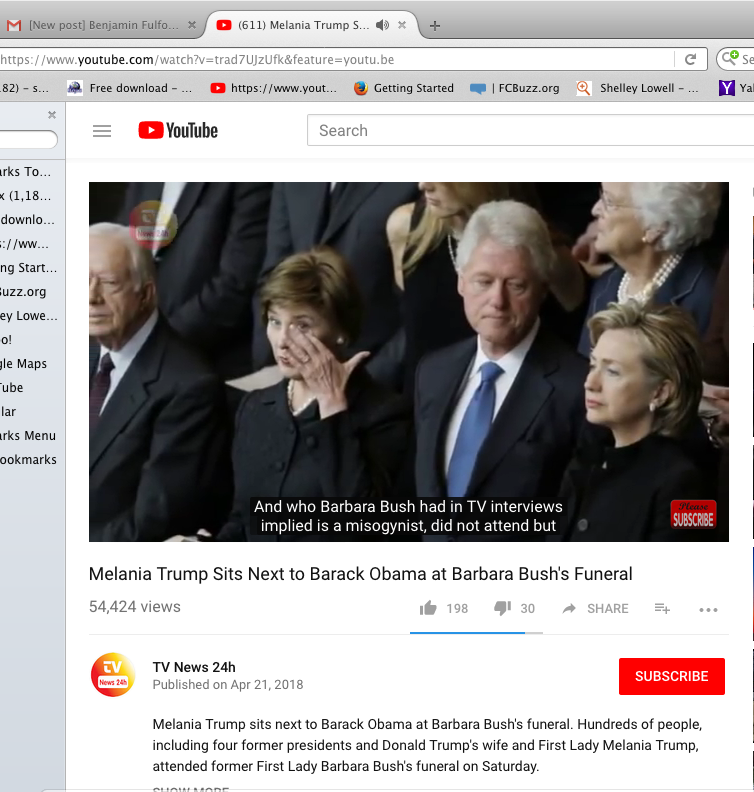 video-clip-at-BBush-funeral.png