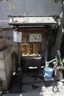 荏原金刀比羅神社(品川区荏原)7