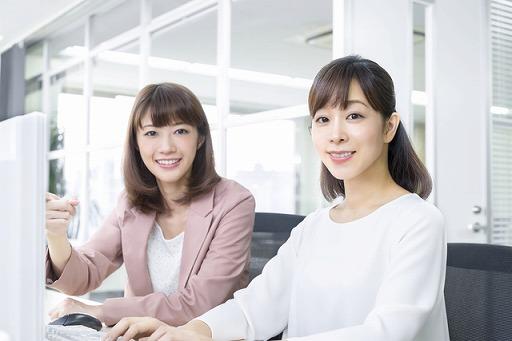 データ入力 ☆人気のアルバイト☆