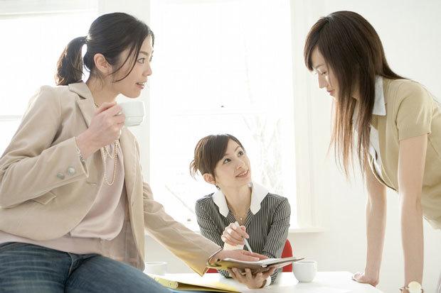 事務 正社員 女性活躍中 未経験OK 残業少なめ年間休日125日以上